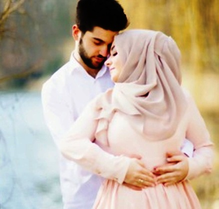 Islamic Dua To Make A Girl Fall In Love With You