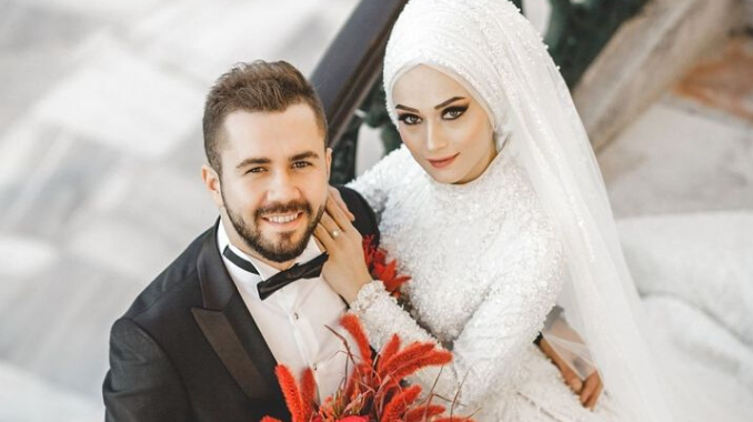 Most Effective Dua for Love Marriage Acceptance Soon