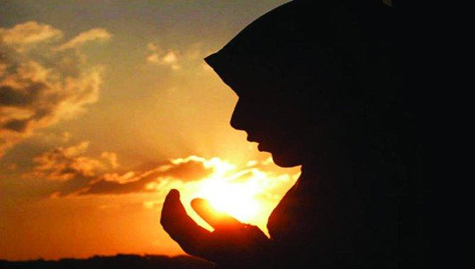 Islamic Wazaif To Increase Physical and Spiritual Strength